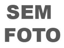 MATELASSÊ POLIÉSTER LOSANGO